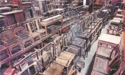 art treasures gallery, zhuhai antiques Chinese furniture warehouse - Antique Chinese Furniture, Zhuhai Antiques Warehouse