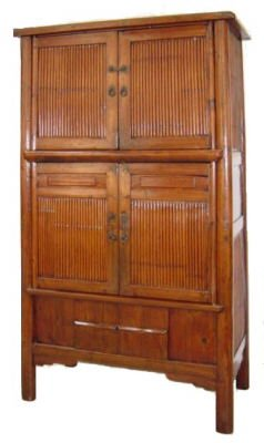 Beau Antique Chinese Cabinets, Wedding Cabinets U2013 Kitchen Cabinet