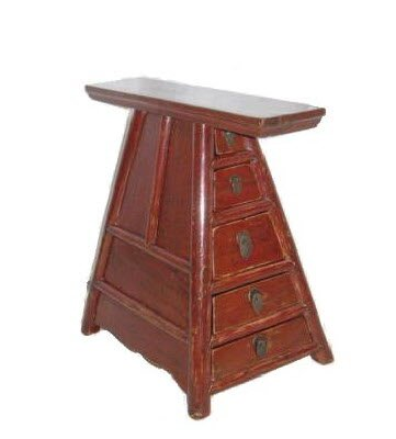 Super Antique Chinese Chairs Benches Elmwood Barbers Stool Creativecarmelina Interior Chair Design Creativecarmelinacom