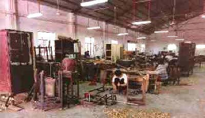 Art Treasures Gallery Zhuhai, antiques Chinese furniture warehouse - Art Treasures Gallery Zhuhai, Antiques Chinese Furniture Warehouse